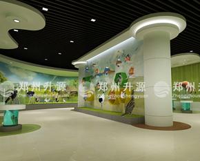 动物科学馆2