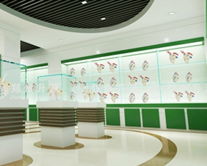 动物科学馆4