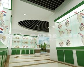 动物科学馆6