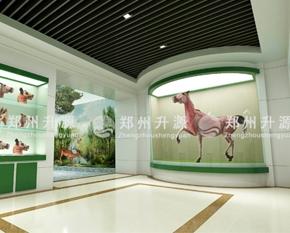 动物科学馆10