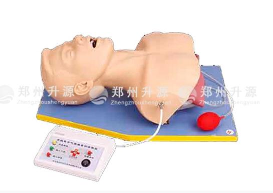 医学教学设备